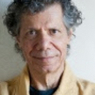 Segerstrom Center Presents Jazz At Lincoln Center Orchestra With Chick Corea, 3/25