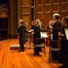 Houston Early Music Closes Season With Rare Performance Of 'The Mystery Sonatas'