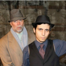 BWW Review: THE WOMAN IN BLACK at Desert Theatreworks