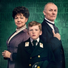 Casting Announced For THE WINSLOW BOY At Birmingham Repertory Theatre