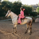 Jenny Lewis Shares New Track WASTED YOUTH Out Now Photo