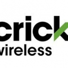 Cricket Wireless' Wants to Fly You to VIP Concert Experience This Holiday Season