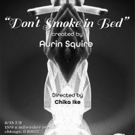 Chimera Ensemble Presents the US Premiere of DON'T SMOKE IN BED Photo