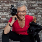 Queer|Art to Announce First Winner of Barbara Hammer Lesbian Filmmaking Grant