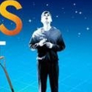 CURIOUS INCIDENT Joins Season 54 at Weathervane