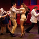 BWW Review: DIRTY ROTTEN SCOUNDRELS at Fargo Moorhead Community Theatre