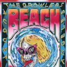 The Growler's Announce BEACH GOTH 2018 Coming to Los Angeles This August
