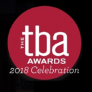 SF North Bay Companies Snag 43 Noms For 2018 TBA Awards