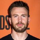 Chris Evans Reveals That He Wants to Star in a Musical! Photo