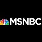 MSNBC Is The #1 Cable News Network For Week Of 12/17