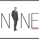 Podium Concert Productions presents NINE in Concert Photo