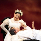 Mariachi Opera About Divided Immigrant Family Returns To Houston Grand Opera
