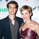 Photo Coverage: The Stars Align Backstage at the 2018 Obie Awards! Photo