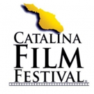 Catalina Film Festival Wraps 8th Annual Fest with Awards in 14 Film Categories