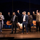 BWW Review: OSLO at Round House Theatre - Complelling Theater Photo
