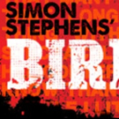 BIRDLAND Adds Three Performances, Tickets Go On Sale Tomorrow Photo