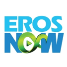 Eros International Signs Four Film Co-Production Deal with Drishyam Films
