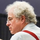 BWW Review: ITZHAK PERLMAN at Van Wezel Performing Arts Hall Photo