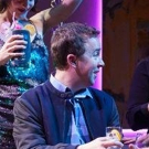 BWW Review: Geffen Searches for That SIGNIFICANT OTHER Photo