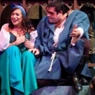 BWW Review: THE HUNCHBACK OF NOTRE DAME at The Arlington Players