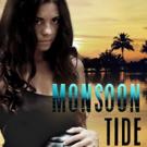 Filmmaker & Author Unveil Cinematic Book MONSOON TIDE