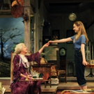 BWW Review: THE CHALK GARDEN, Chichester Festival Theatre