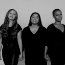 VIDEO: Christine Noel, Brooke Simpson & Uri Grey Perform 'Woman Is' from LEMPICKA Video