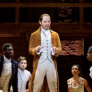 BWW Review: HAMILTON Dazzles at Bass Concert Hall Photo