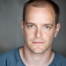 Matthew Barker Returns To D H Lawrence, Completing The Cast Of THE DAUGHTER-IN-LAW