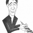 BWW Exclusive: Ken Fallin Draws the Stage - Stephen Schwartz Turns 70!