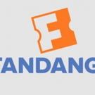 Fandango Incentives More Moviegoing This Summer With First-Ever Rewards Program