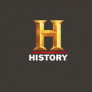 History Announces Two New Docudramas WASHINGTON and THE FOOD THAT BUILT AMERICA Photo