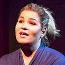 BWW Review: Dezart's MOTHERHOOD OUT LOUD is a Sweet, Funny, Well-Acted Winner.