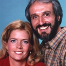 Bucks CIty Playhouse Presents-LOVE LETTERS With Meredith Baxter & Michael Gross