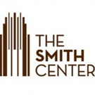 Danny Zelisko Presents Kris Kristofferson & The Strangers at The Smith Center