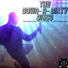Down N Dirty Disco To Honor Yann Arnaud Of Cirque's VOLTA May 14th Photo