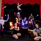 The Shuffle Club Presents The World Premiere of ST KILDA ROYALE