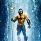 Review Roundup: Does AQUAMAN Make a Splash with Critics?