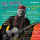 Luck Reunion Reveals 2019 Festival Lineup Photo
