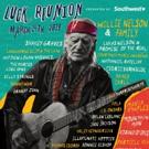 Luck Reunion Reveals 2019 Festival Lineup