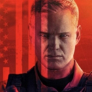 Thrilling Military Drama THE LAST SHIP The Complete Series and Season 5 On Blu-ray & DVD Today