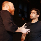 Photo Flash: Throughline Theatre Presents ANDRE Photos