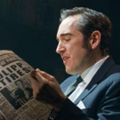 BWW Review: James Graham's Wildly Raucous INK Chronicles Rupert Murdoch's Rise To Tabloid Journalism Infamy