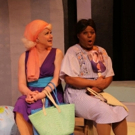 Review: L'IMITATION OF LIFE Doesn't Hold Back