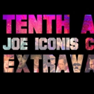 10th Annual JOE ICONIS CHRISTMAS EXTRAVAGANZA Set for This Weekend at 54 Below