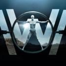 Lena Waithe Joins Season Three of WESTWORLD