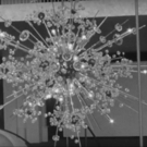 VIDEO: GREAT PERFORMANCES: THE OPERA HOUSE Reveals the Backstory of the Famous Chandeliers in this All New Clip