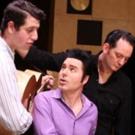 BWW Review: MILLION DOLLAR QUARTET at Seven Angels Theatre