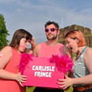 Step Out Of The Ordinary And Into The Carlisle Fringe Photo