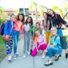 Disney Channel to Premiere LEGENDARY, an Anthem About Self-Confidence and Celebrating Photo